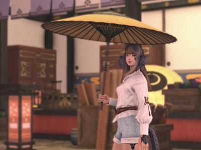 make it rain campaign