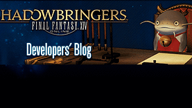 Developer's Blog: ABCD, Facile come 1-2-3-4