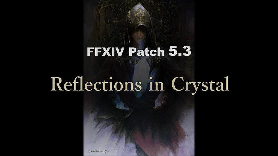 Riepilogo delle Interviste a Yoshida per la Patch 5.3
